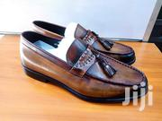 M909 Classicwear | Shoes for sale in Central Region, Kampala