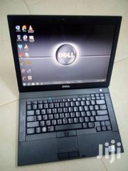 Laptop Dell Latitude E6400 4GB Intel Core 2 Duo HDD 160GB | Laptops & Computers for sale in Central Region, Kampala