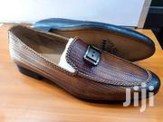 Classic 88menwear | Shoes for sale in Central Region, Kampala