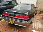 New Toyota Mark II 2001 Black | Cars for sale in Central Region, Kampala