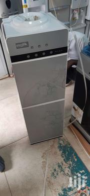 Ice Cool Water Dispenser | Kitchen Appliances for sale in Central Region, Kampala