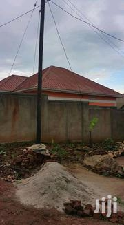 On Sale In Matuga-kiryagojja::3bedrooms,2bathroom,On 50ftby70ft | Houses & Apartments For Sale for sale in Central Region, Wakiso