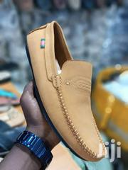 Classic McS9909 | Shoes for sale in Central Region, Kampala