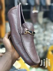 Classic 88weae | Shoes for sale in Central Region, Kampala