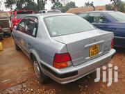 New Toyota Corsa 1998 Silver | Cars for sale in Central Region, Kampala