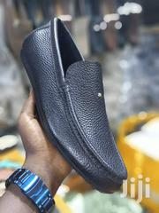 Classic Clarks990 | Shoes for sale in Central Region, Kampala