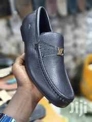 Vl Classic Mcx | Shoes for sale in Central Region, Kampala