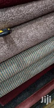 Woollen Carpet Soft | Home Accessories for sale in Central Region, Kalangala