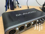 M Audio Fast Track Ultra | Laptops & Computers for sale in Central Region, Kampala