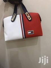 Classie Bag | Bags for sale in Central Region, Kampala