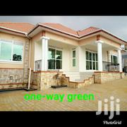 Incase You Need House Glasses,Fitters Or Rplcmnt Of Broken Glss | Building & Trades Services for sale in Central Region, Kampala