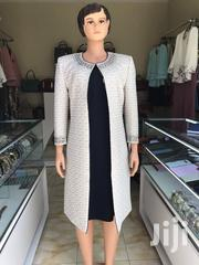Turkey Ladies Suit | Clothing for sale in Central Region, Kampala
