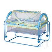Baby Swing Bed | Children's Furniture for sale in Central Region, Kampala