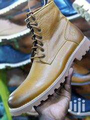 TM a Classic Wear | Shoes for sale in Central Region, Kampala