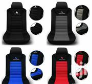 Seatcovers Cloth Covers   Vehicle Parts & Accessories for sale in Central Region, Kampala