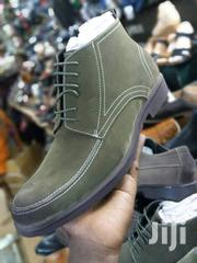 Classic 880 Boots | Shoes for sale in Central Region, Kampala