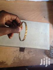Gold Bracelet | Jewelry for sale in Central Region, Kampala