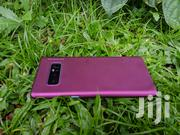 Samsung Galaxy Note 8 64 GB Pink   Mobile Phones for sale in Central Region, Kampala