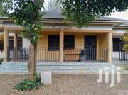 House for Sale in Kirinya | Houses & Apartments For Sale for sale in Central Region, Wakiso