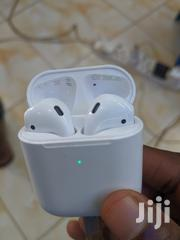 Apple Air Pod 2 | Accessories for Mobile Phones & Tablets for sale in Central Region, Kampala