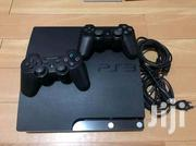 Play Station 3 Slim | Video Game Consoles for sale in Nothern Region, Lira