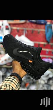 Classic Mxwear | Shoes for sale in Central Region, Kampala