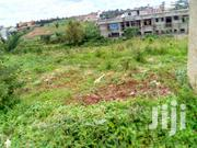 Butto Plot for Sale Bweyogerere | Land & Plots For Sale for sale in Central Region, Kampala
