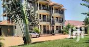 Mengo Nice Two Bedroom Villas Apartment For Rent . | Houses & Apartments For Rent for sale in Central Region, Kampala