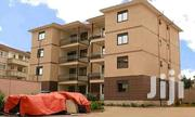 Kyebando Fantastic Two Bedroom Apartment For Rent. | Houses & Apartments For Rent for sale in Central Region, Kampala