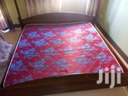 Bed With Matress | Home Accessories for sale in Central Region, Kampala