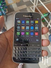 BlackBerry Classic 16 GB | Mobile Phones for sale in Central Region, Kampala