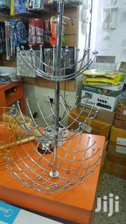 Fruit Basket | Kitchen & Dining for sale in Central Region, Kampala