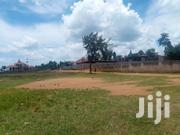 7 Acres Of Mailo Land At Bunga Ggaba Road | Land & Plots For Sale for sale in Central Region, Kampala