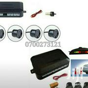 Reverse Parking Sensor | Vehicle Parts & Accessories for sale in Central Region, Kampala