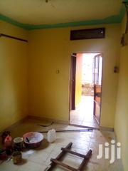 Double Self Contained in Kitintale | Houses & Apartments For Rent for sale in Central Region, Kampala