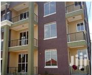 Mengo Beautiful Two Bedroom Villas Apartment For Rent | Houses & Apartments For Rent for sale in Central Region, Kampala