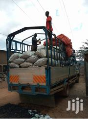 Strong Charcoal From Gulu On Sale | Farm Machinery & Equipment for sale in Central Region, Kampala
