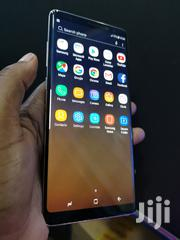 Samsung Galaxy Note 8 64 GB Silver | Mobile Phones for sale in Central Region, Kampala