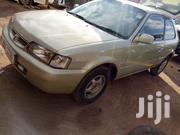 Toyota Starlet 1999 | Cars for sale in Central Region, Kampala