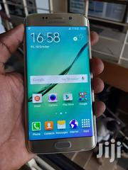 Samsung Galaxy S6 edge 64 GB | Mobile Phones for sale in Central Region, Kampala