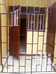 Newly Constructed Single Self Contained Room for Rent in Kitintale | Houses & Apartments For Rent for sale in Kampala, Central Region, Uganda