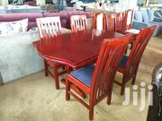 Simple Dining Table | Furniture for sale in Central Region, Kampala
