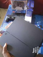 Ps4 Used 3months | Video Game Consoles for sale in Central Region, Kampala
