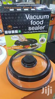 Vaccum Food Covers | Kitchen & Dining for sale in Central Region, Kampala