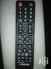 Original Tv Remotes | Accessories & Supplies for Electronics for sale in Central Region, Kampala