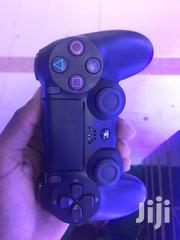 Orignal Ps4 Game Pads | Video Game Consoles for sale in Central Region, Kampala