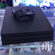 Ps4. Pro Available Forsake | Video Game Consoles for sale in Central Region, Kampala