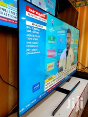Brand New Samsung 65inch Qled Suhd Tv | TV & DVD Equipment for sale in Central Region, Kampala