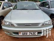 A Toyota Carina, UAV 2000model On Sale | Cars for sale in Central Region, Kampala