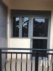 Double Room House | Houses & Apartments For Rent for sale in Central Region, Kampala